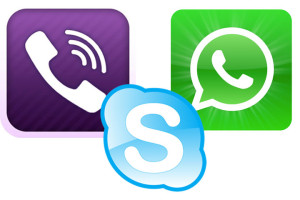 WhatsApp-vs-Viber-Vs-Skype-300x200